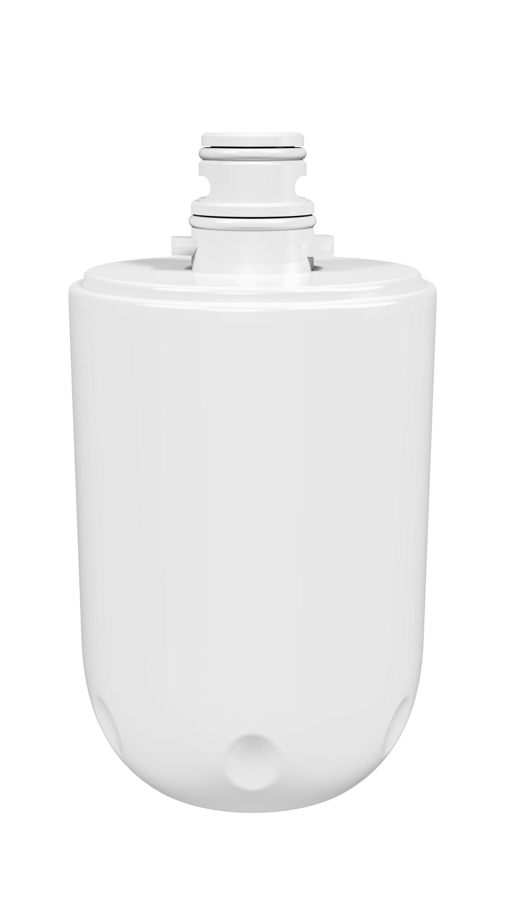 Refil original para purificador de água Consul CPE15 - Outlet