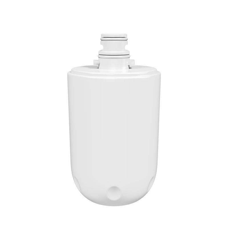 Pack-com-2-Refil-para-Purificador-de-Agua-de-Torneira-Consul-Facilite_0