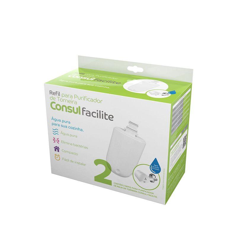 Pack-com-2-Refil-para-Purificador-de-Agua-de-Torneira-Consul-Facilite_1