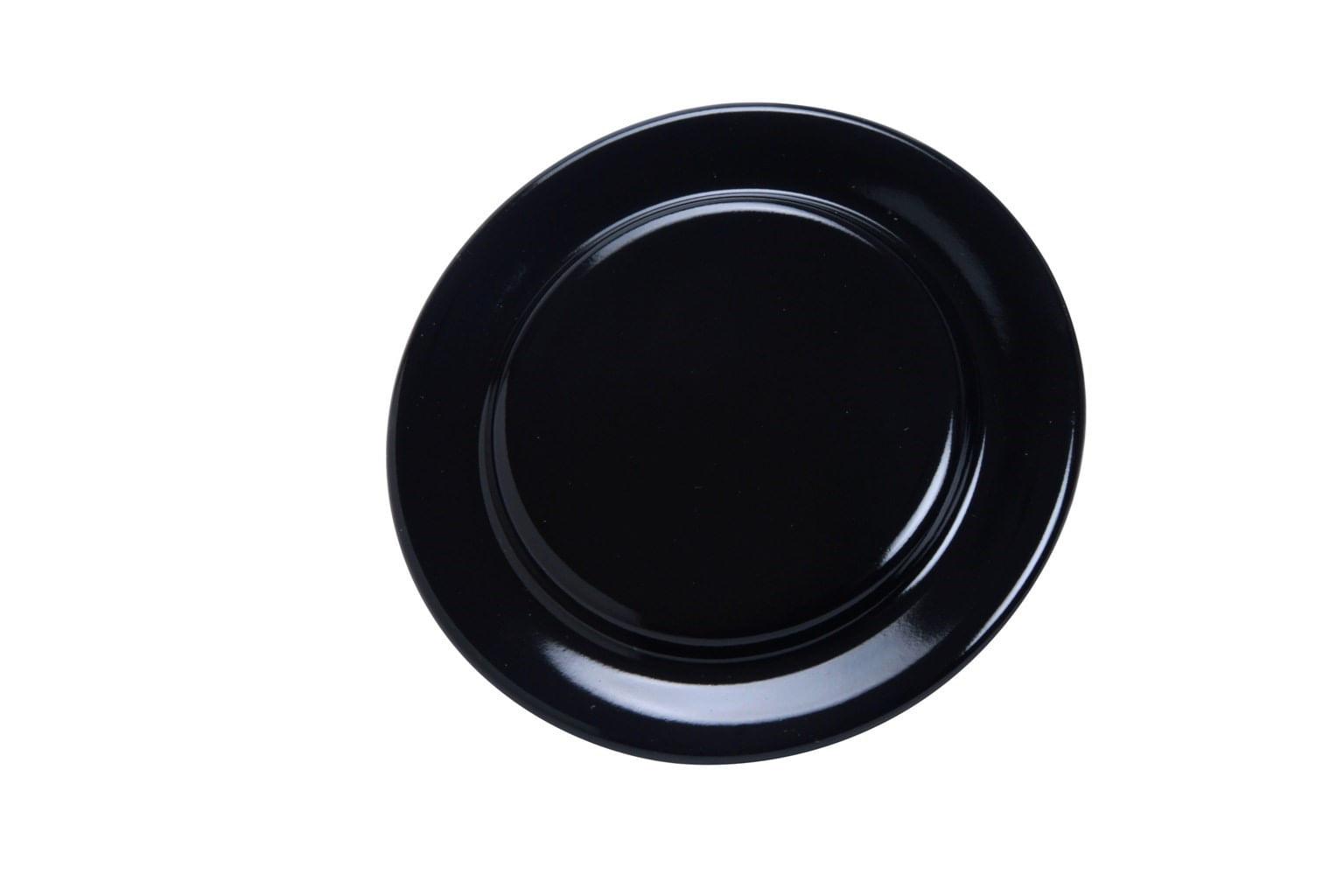 Capa do Queimador de Boca Grande para Fogão e Cooktop - W10816563