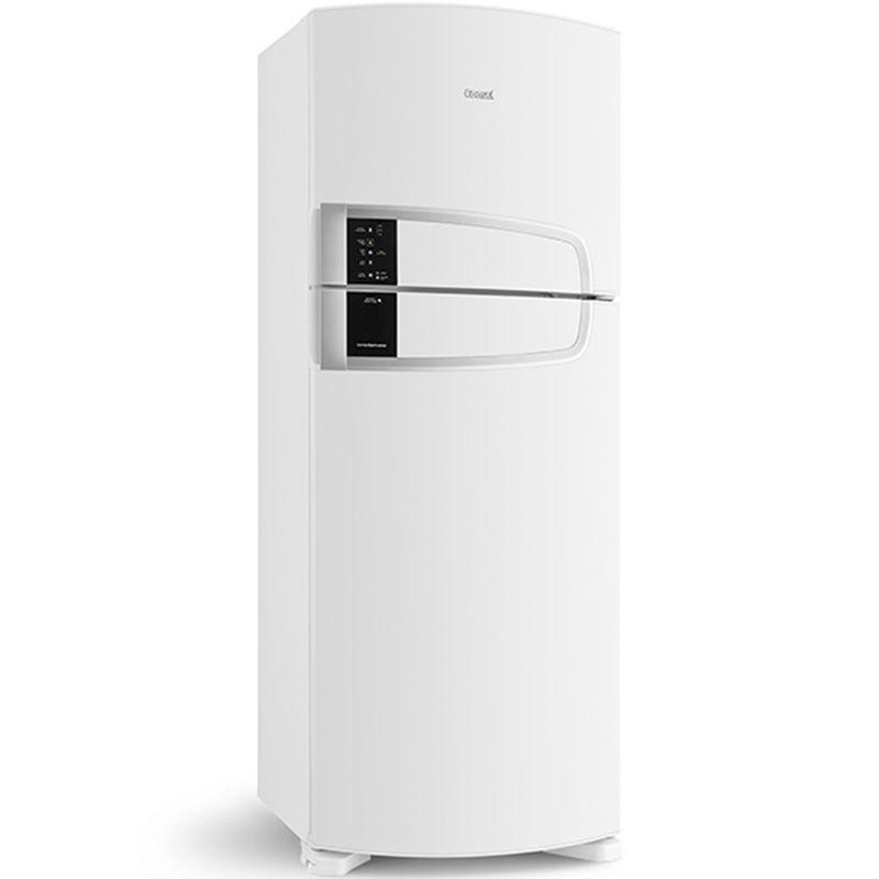 CRM55AB-geladeira-consul-bem-estar-437-litros-com-horta-em-casa-perspectiva_3000x3000