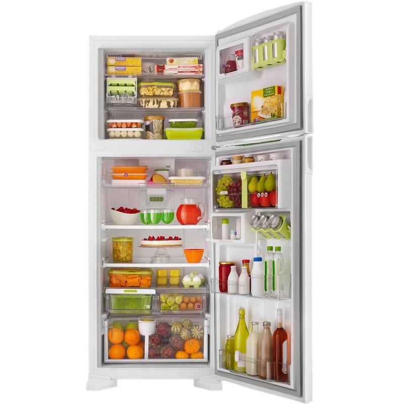 CRM55AB-geladeira-consul-bem-estar-437-litros-com-horta-em-casa-imagem1_3000x3000
