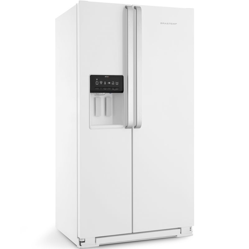 BRS62CB-geladeira-brastemp-ative--side-by-side-frost-free-561-litros-perspectiva_3000x3000