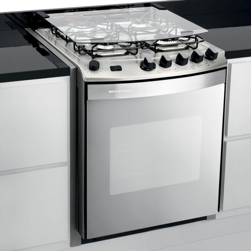 BYS4GAR--fogao-de-embutir-brastemp-ative--4-bocas-grill-perspectiva_3000x3000