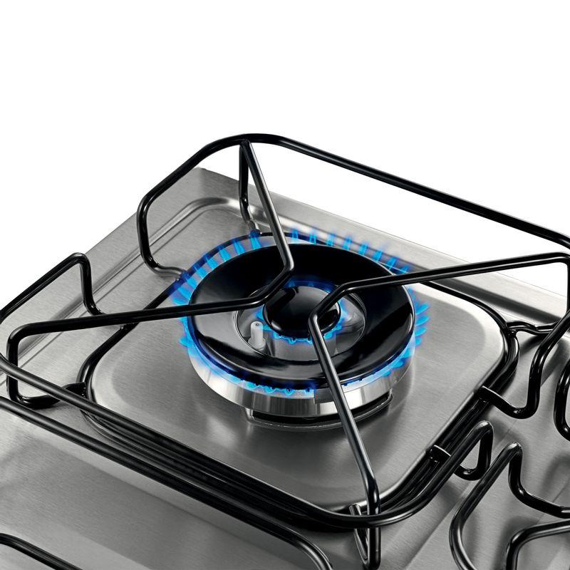 BYS4GAR--fogao-de-embutir-brastemp-ative--4-bocas-grill-imagem1_3000x3000
