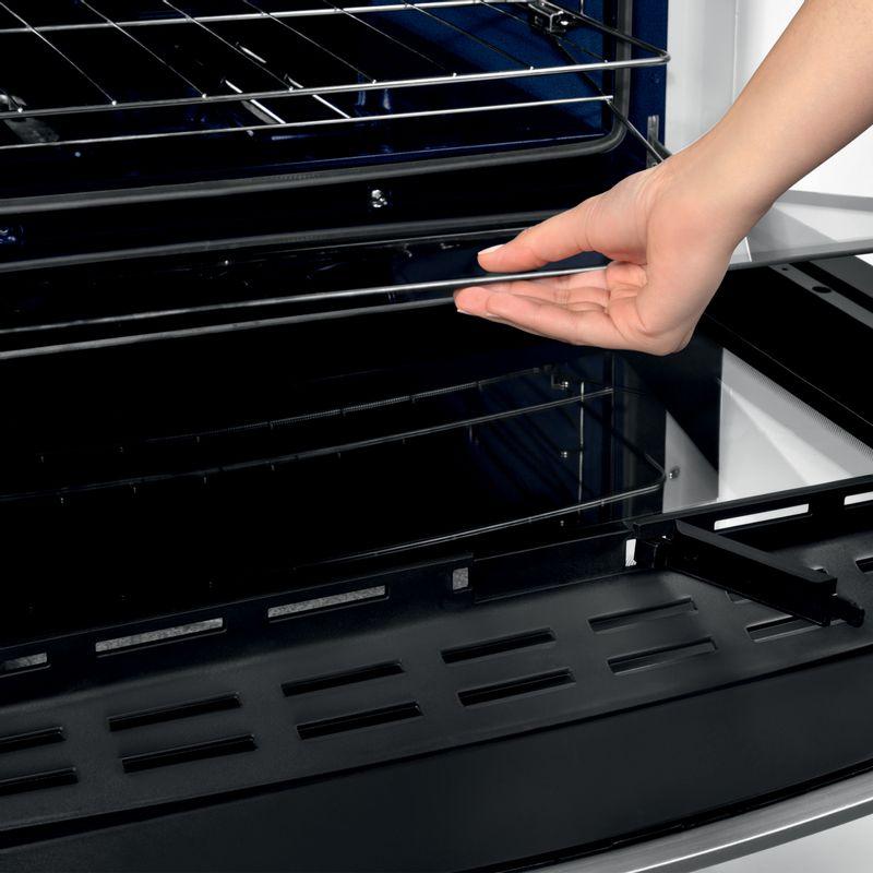 BYS4GAR--fogao-de-embutir-brastemp-ative--4-bocas-grill-imagem3_3000x3000