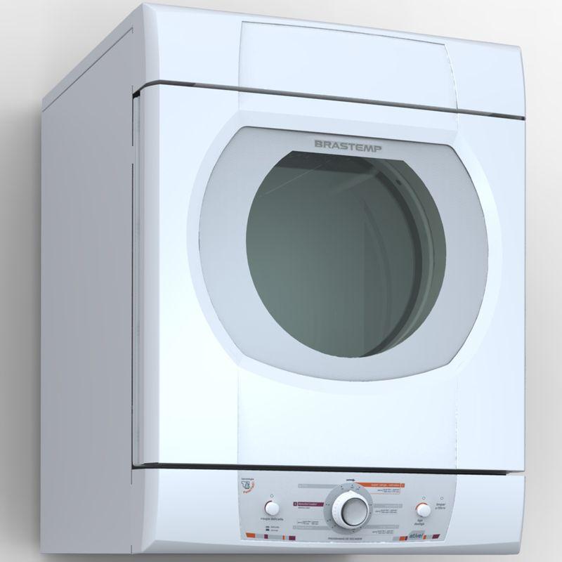 BSI10AB-secadora-brastemp-ative--suspensa-10-Kg-perspectiva_3000x3000