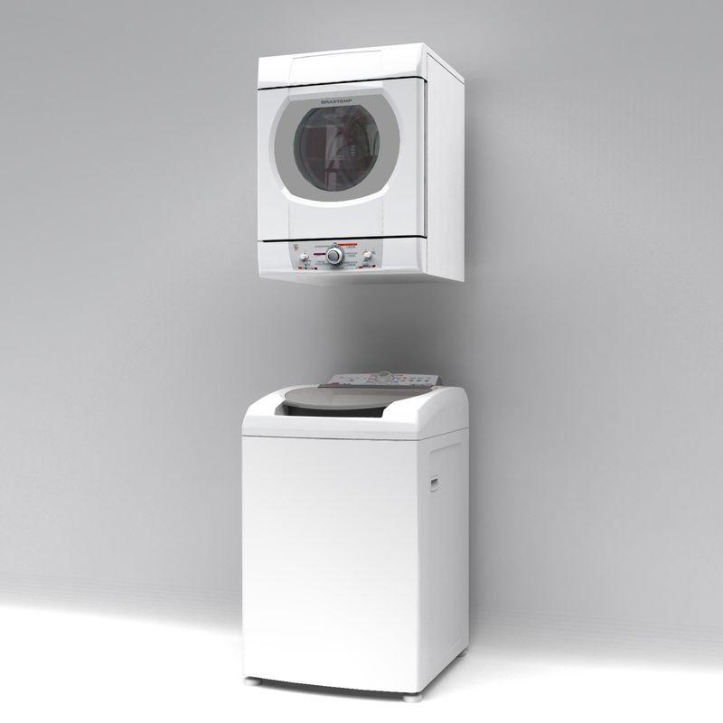 BSI10AB-secadora-brastemp-ative--suspensa-10-Kg-imagem1_3000x3000