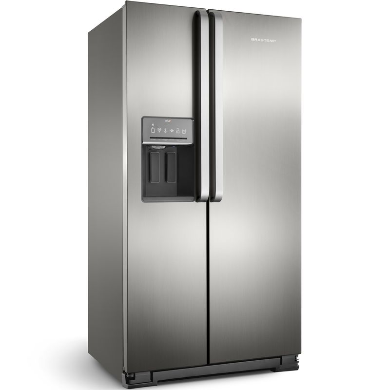 BRS62CR-geladeira-brastemp-ative--side-by-side-frost-free-562-L-perspectiva_3000x3000