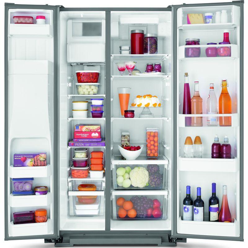 BRS62CR-geladeira-brastemp-ative--side-by-side-frost-free-562-L-imagem1_3000x3000