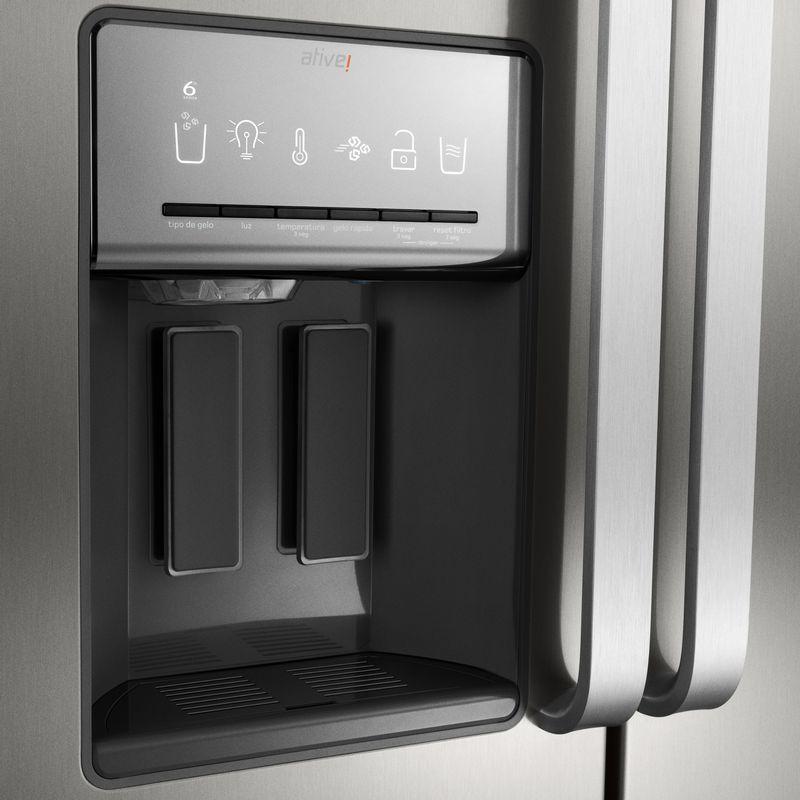 BRS62CR-geladeira-brastemp-ative--side-by-side-frost-free-562-L-imagem2_3000x3000
