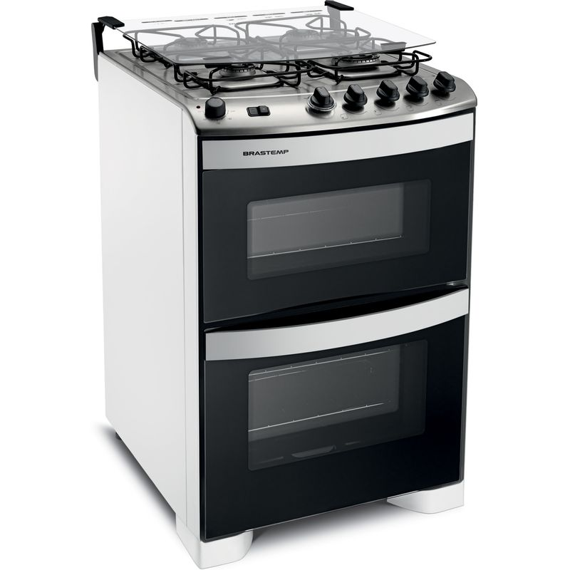 BFD4NAB-fogao-brastemp-clean-4-bocas-maxi-duplo-forno-perspectiva-3000x3000