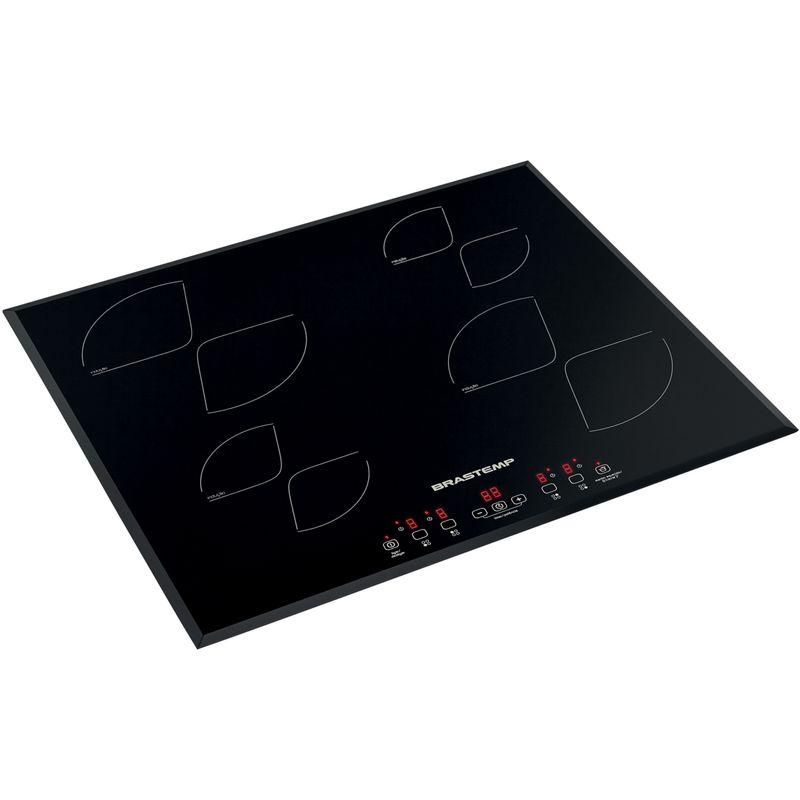 BDJ62AE-cooktop-por-inducao-brastemp-gourmand-4-bocas-perspectiva_3000x3000