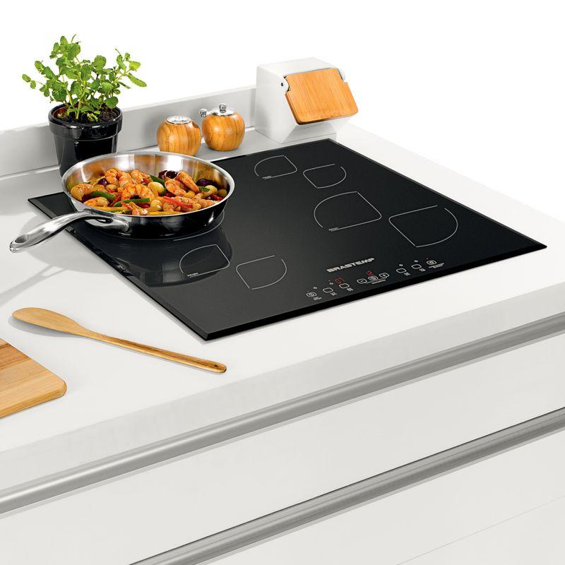 BDJ62AE-cooktop-por-inducao-brastemp-gourmand-4-bocas-imagem1_3000x3000