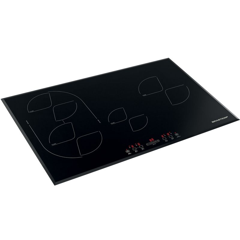 BDJ77AE-cooktop-por-inducao-brastemp-gourmand-4-bocas-perspectiva_3000x3000