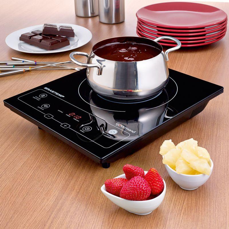 BDJ30AE-cooktop-portatil-por-inducao-brastemp-gourmand-1-boca-imagem2_3000x3000
