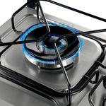 BFS4GAR-fogao-de-piso-brastemp-ative-grill-4-bocas-max-imagem2_3000x3000