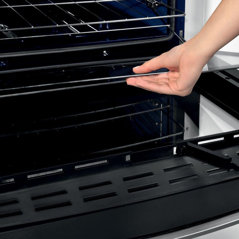 BFS4GAR-fogao-de-piso-brastemp-ative-grill-4-bocas-max-imagem3_3000x3000