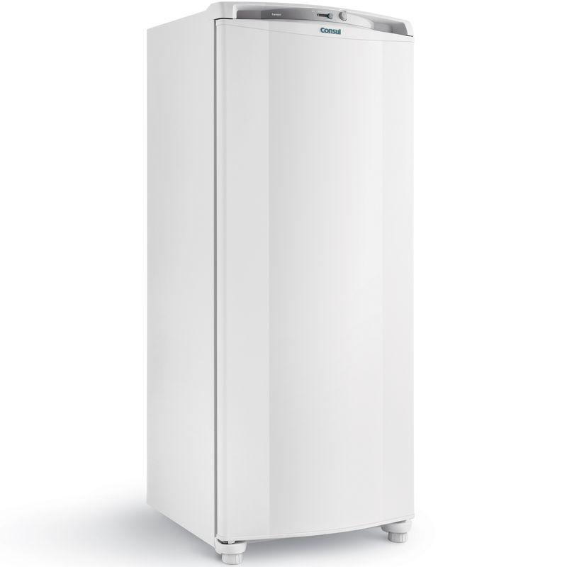 CVU26EB-freezer-vertical-consul-231-litros-perspectiva_3000x3000