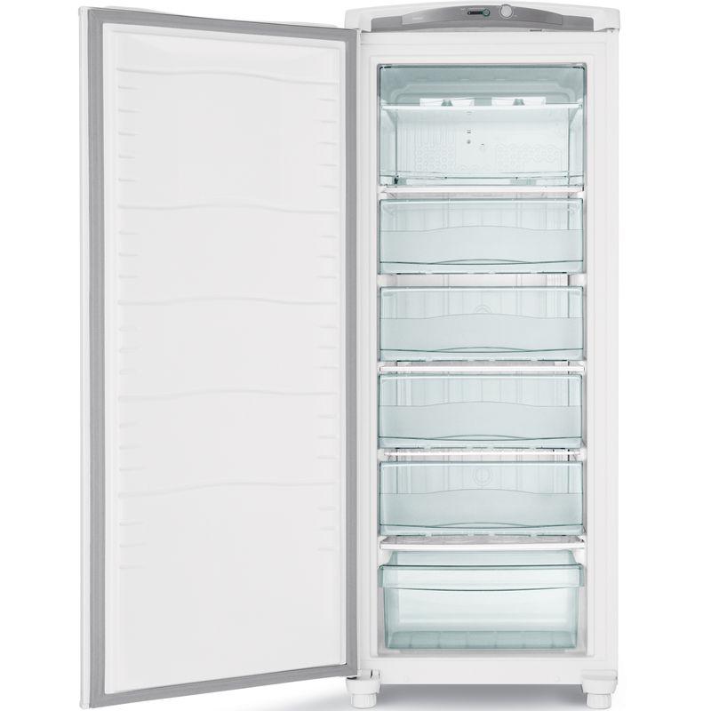 CVU26EB-freezer-vertical-consul-231-litros-imagem1_3000x3000