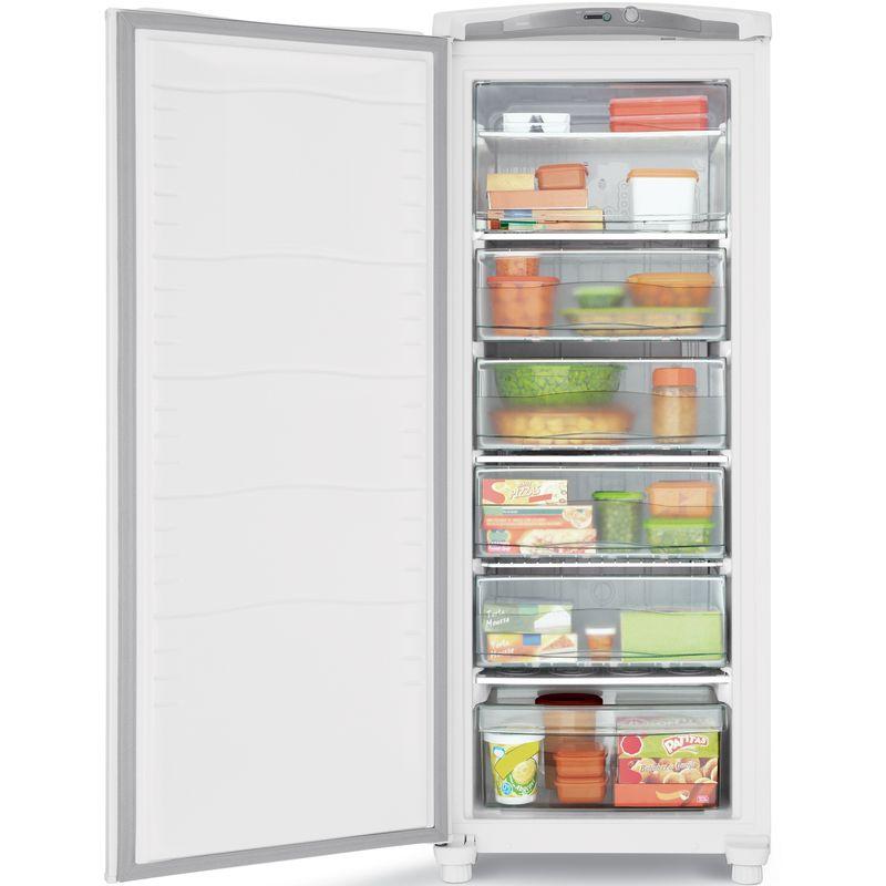 CVU26EB-freezer-vertical-consul-231-litros-imagem2_3000x3000