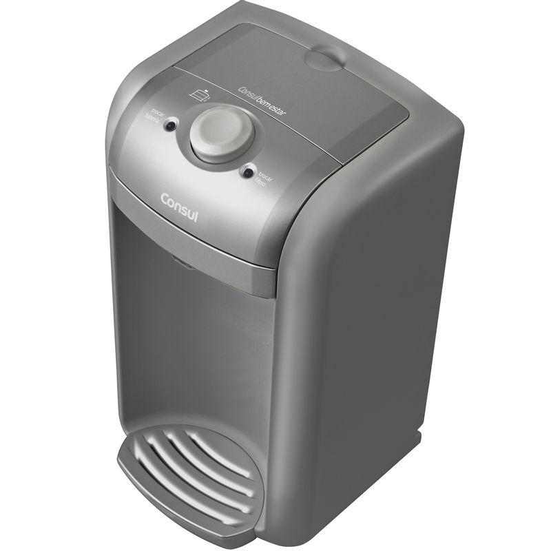 CPC30AF-purificador-consul-bem-estar-imagem1_3000x3000