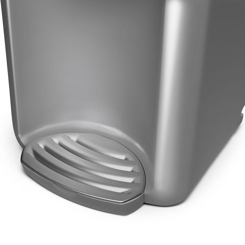 CPC30AF-purificador-consul-bem-estar-imagem3_3000x3000