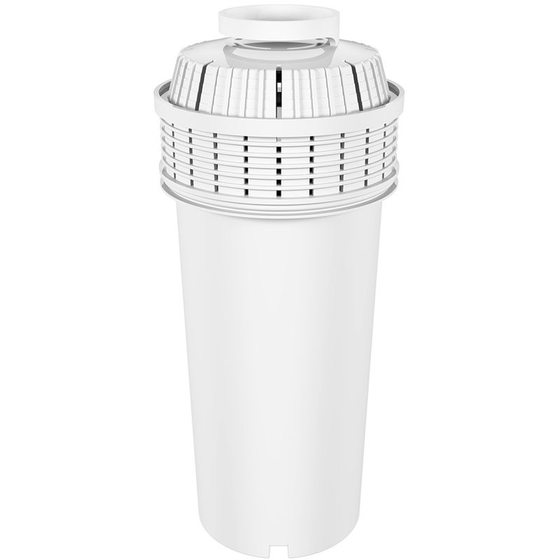 CPF25AB-purificador-de-agua-portatil-consul-facilite-imagem1_3000x3000