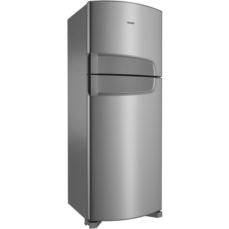 CRD49AK-geladeira-consul-bem-estar-450-litros-perspectiva_3000x3000
