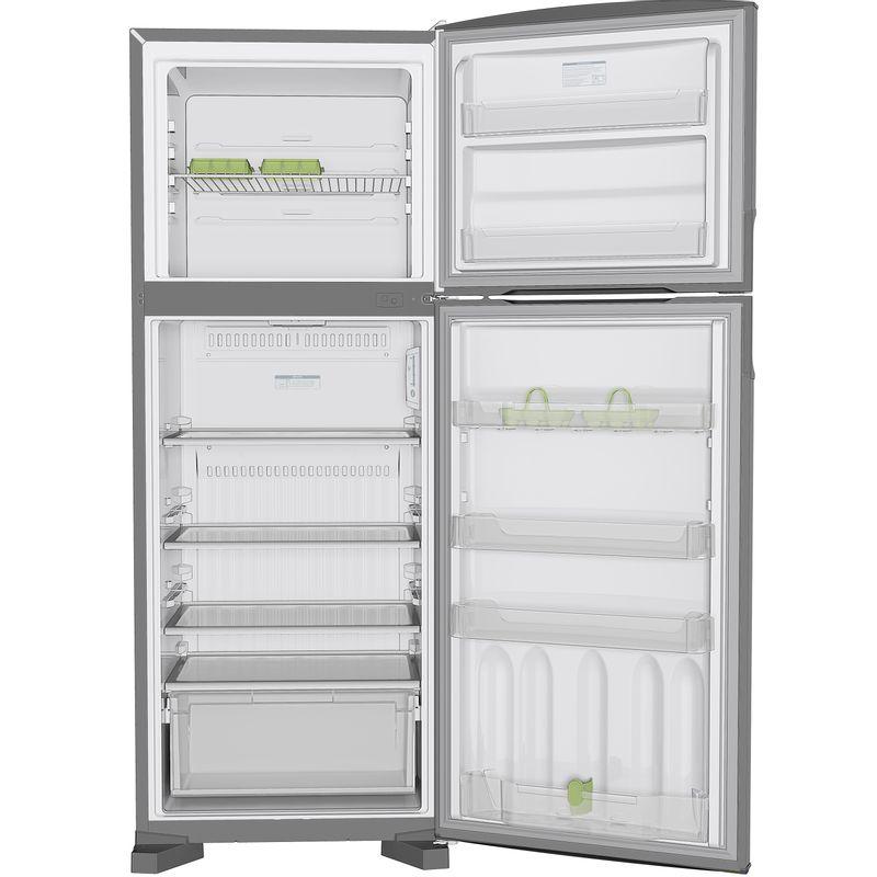 CRD49AK-geladeira-consul-bem-estar-450-litros-imagem1_3000x3000