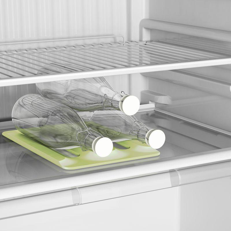 CRD49AK-geladeira-consul-bem-estar-450-litros-imagem2_3000x3000