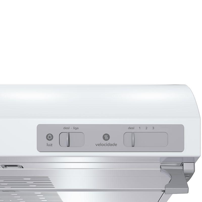 CAT60GB-depurador-de-ar-consul-60-cm-imagem1_3000x3000