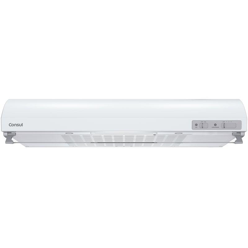 CAT80GB-depurador-de-ar-consul-80-cm-frontal_3000x3000