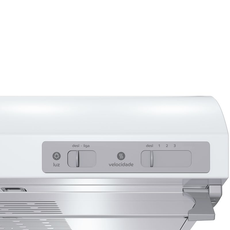 CAT80GB-depurador-de-ar-consul-80-cm-imagem1_3000x3000