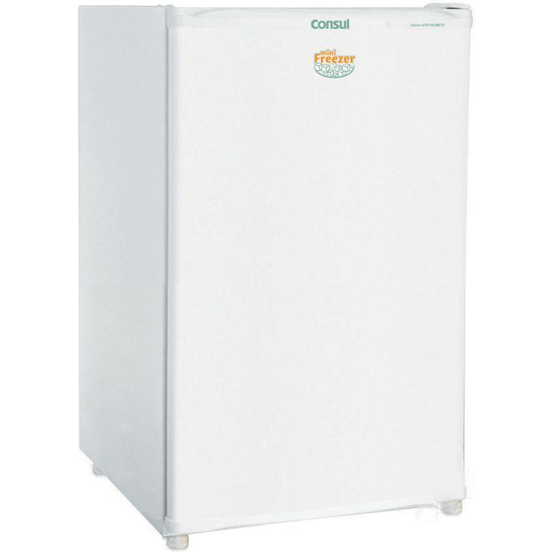 CVT10BB-freezer-consul-compacto-66-litros-perspectiva_3000x3000