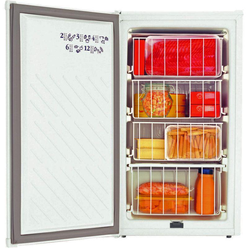 CVT10BB-freezer-consul-compacto-66-litros-imagem1_3000x3000