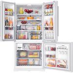 GRO80AB-geladeira-brastemp-vitreous-frost-free-540-litros-imagem1_3000x3000