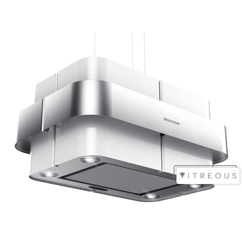 GAV75-coifa-de-ilha-com-luminaria-brastemp-vitreous-75-cm-perspectiva_3000x3000