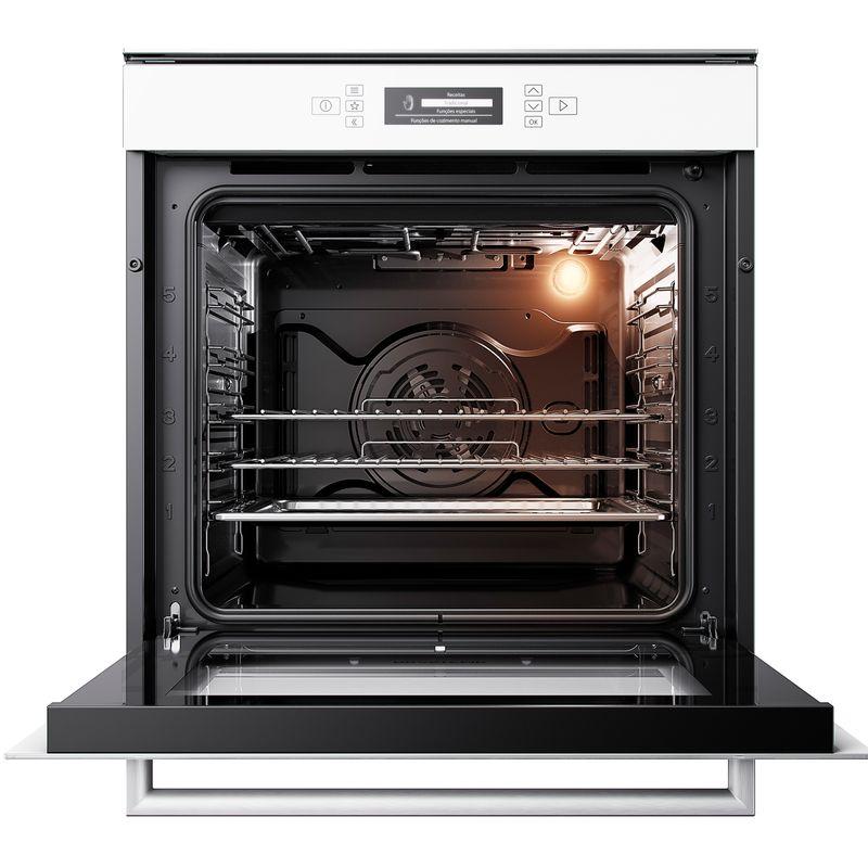 GOC60AB-forno-eletrico-de-embutir-brastemp-vitreous-imagem1_3000x3000