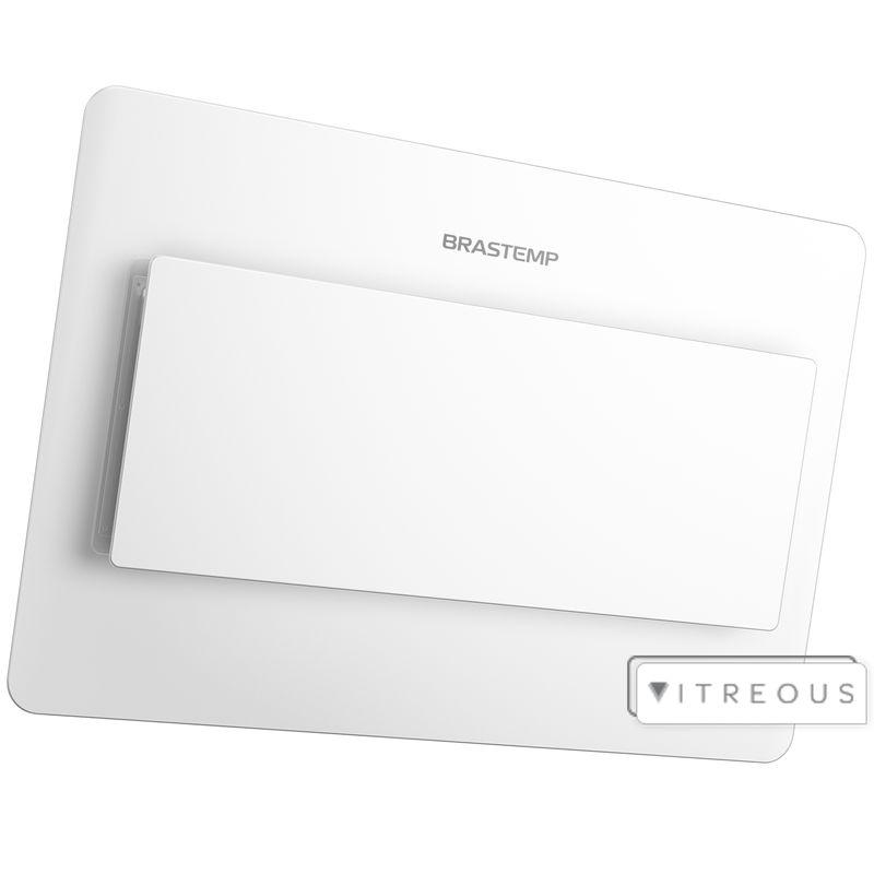 GAV80-coifa-de-parede-brastemp-vitreous-80-cm-perspectiva_3000x3000