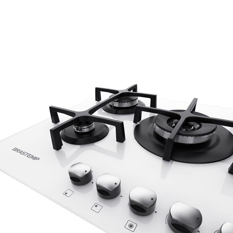 GDK73AB-cooktop-a-gas-Brastemp-vitreous-5-bocas-imagem1_3000x3000