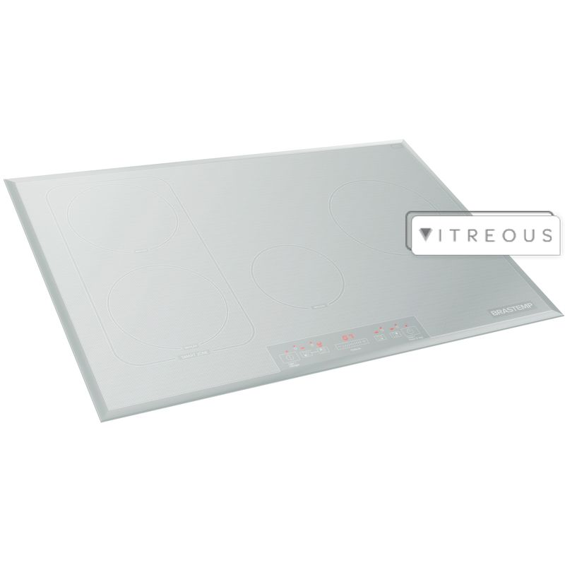 GDJ77AB-cooktop-por-inducao-brastemp-vitreous-4-bocas-perspectiva_3000x3000