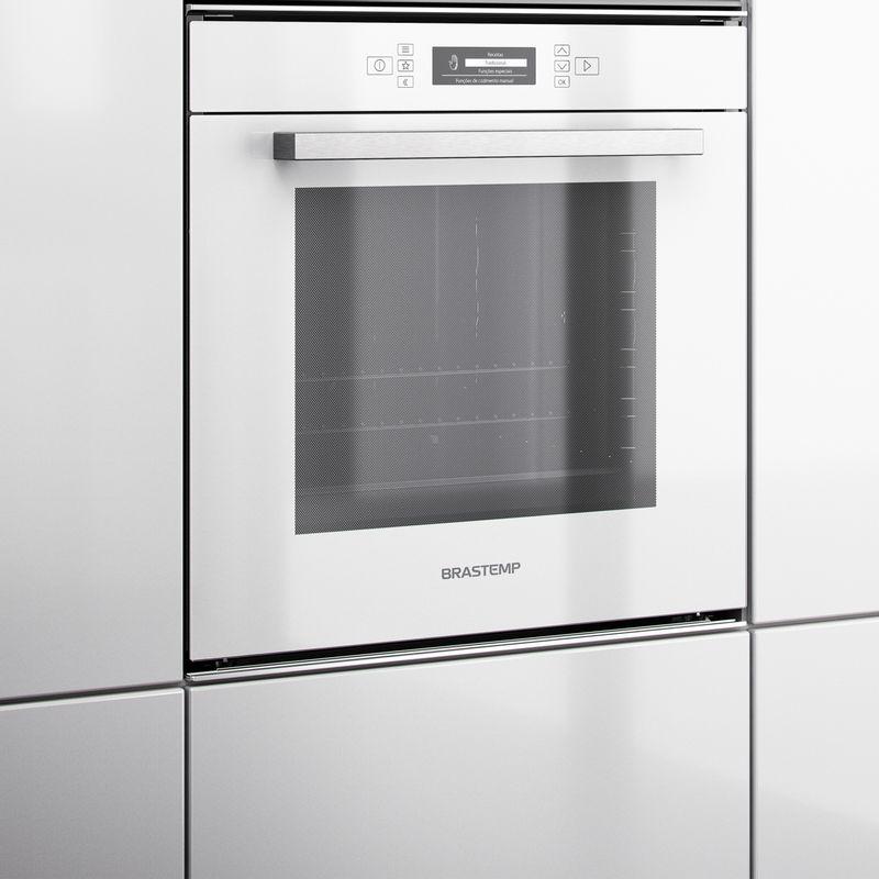 GOC60AB-forno-eletrico-de-embutir-brastemp-vitreous-imagem3_3000x3000