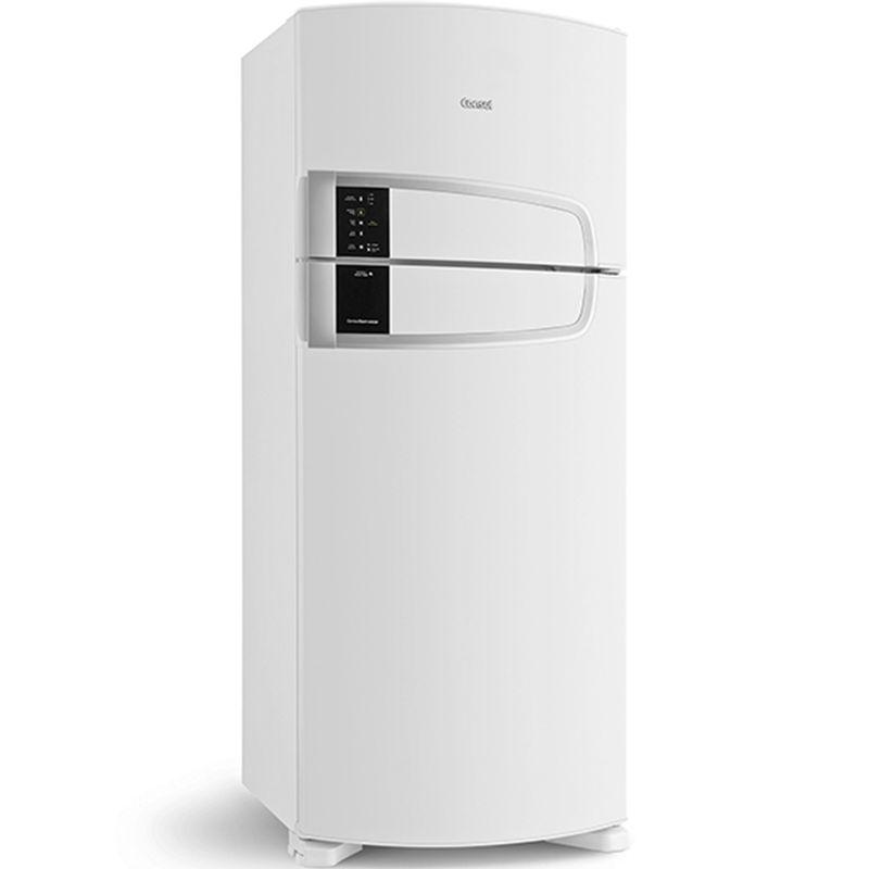 CRM51AB-geladeira-consul-bem-estar-405-litros-perspectiva_3000x3000