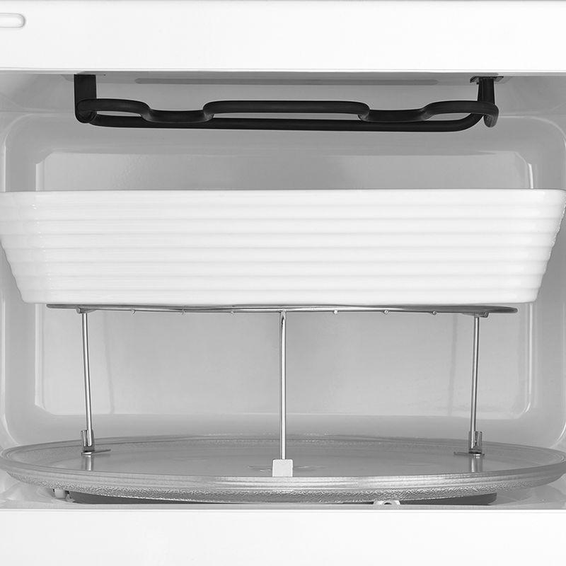 CMA30AF-micro-ondas-consul-espelhado-com-grill-30-litros-imagem2_3000x3000