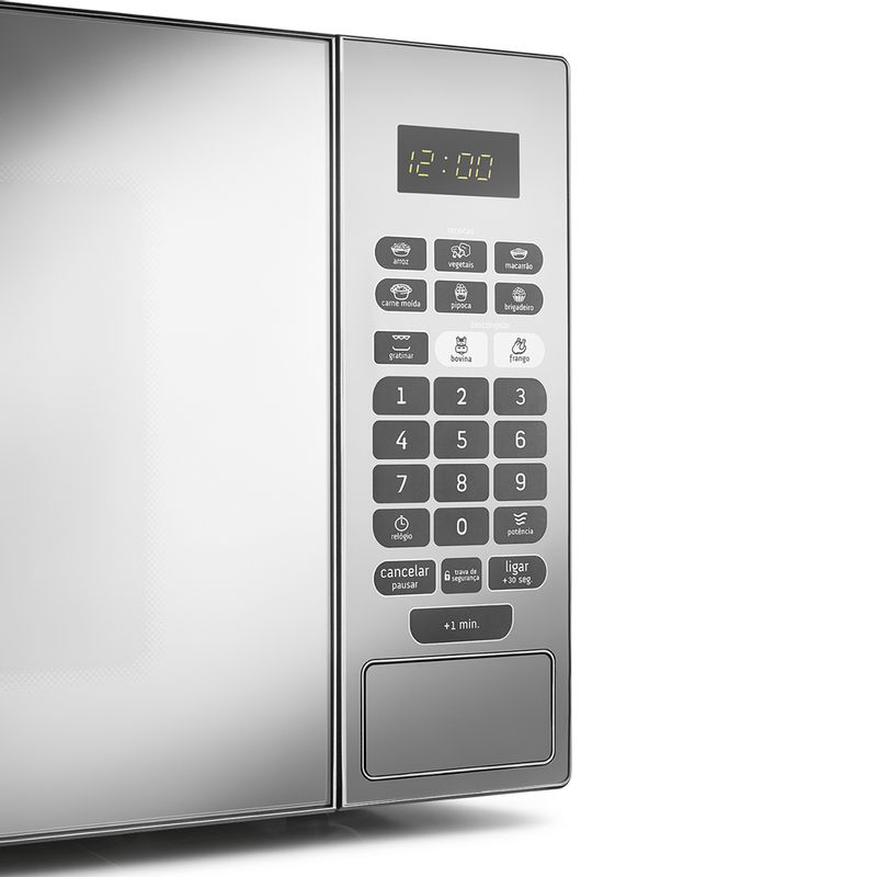 CMA30AF-micro-ondas-consul-espelhado-com-grill-30-litros-imagem4_3000x3000