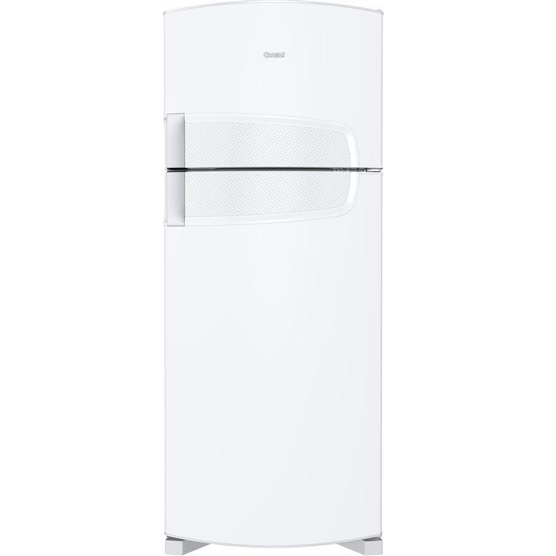 CRD49AB-geladeira-consul-450-litros-frontal_3000x3000