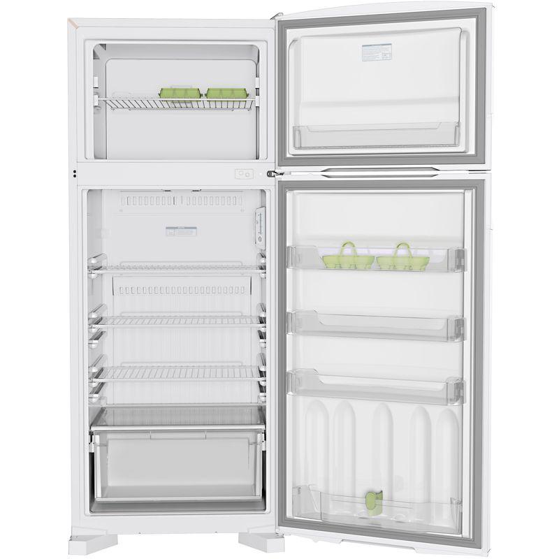 CRD49AB-geladeira-consul-450-litros-imagem1_3000x3000