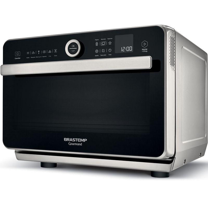 BMR31AS-forno-multifuncional-com-micro-ondas-brastemp-gourmand-perspectiva_3000x3000