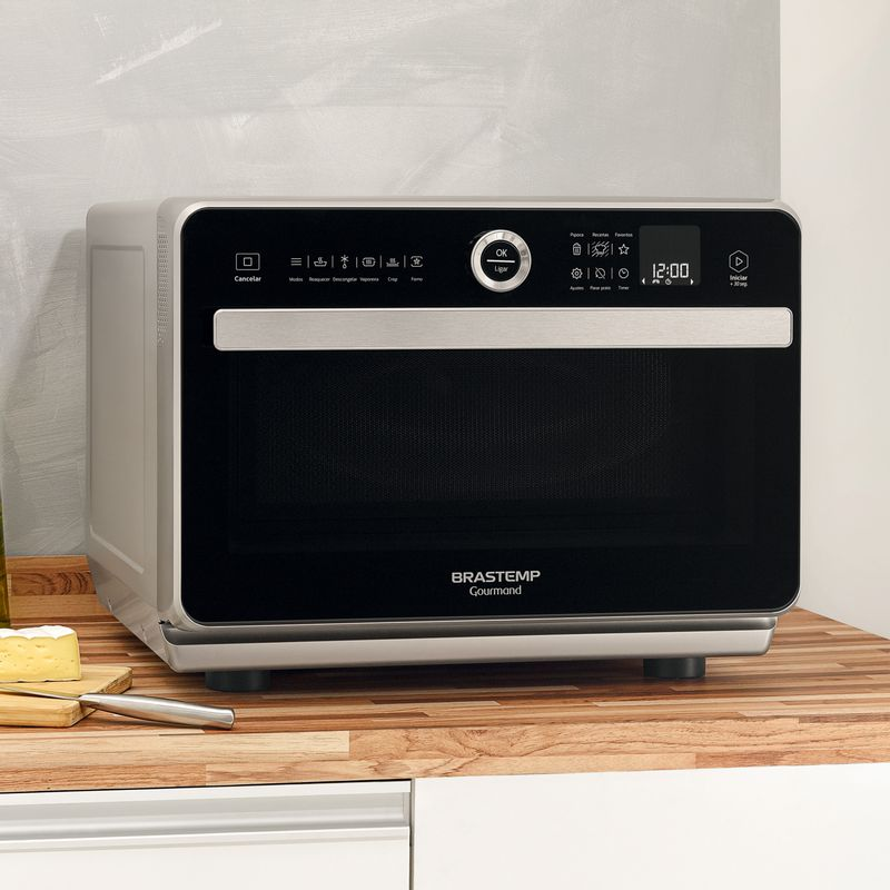 BMR31AS-forno-multifuncional-com-micro-ondas-brastemp-gourmand-imagem1_3000x3000